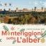 Eventi Natale 2019 - Monteriggioni